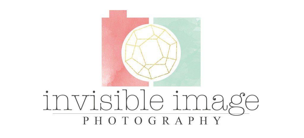 invisibleimagelogo