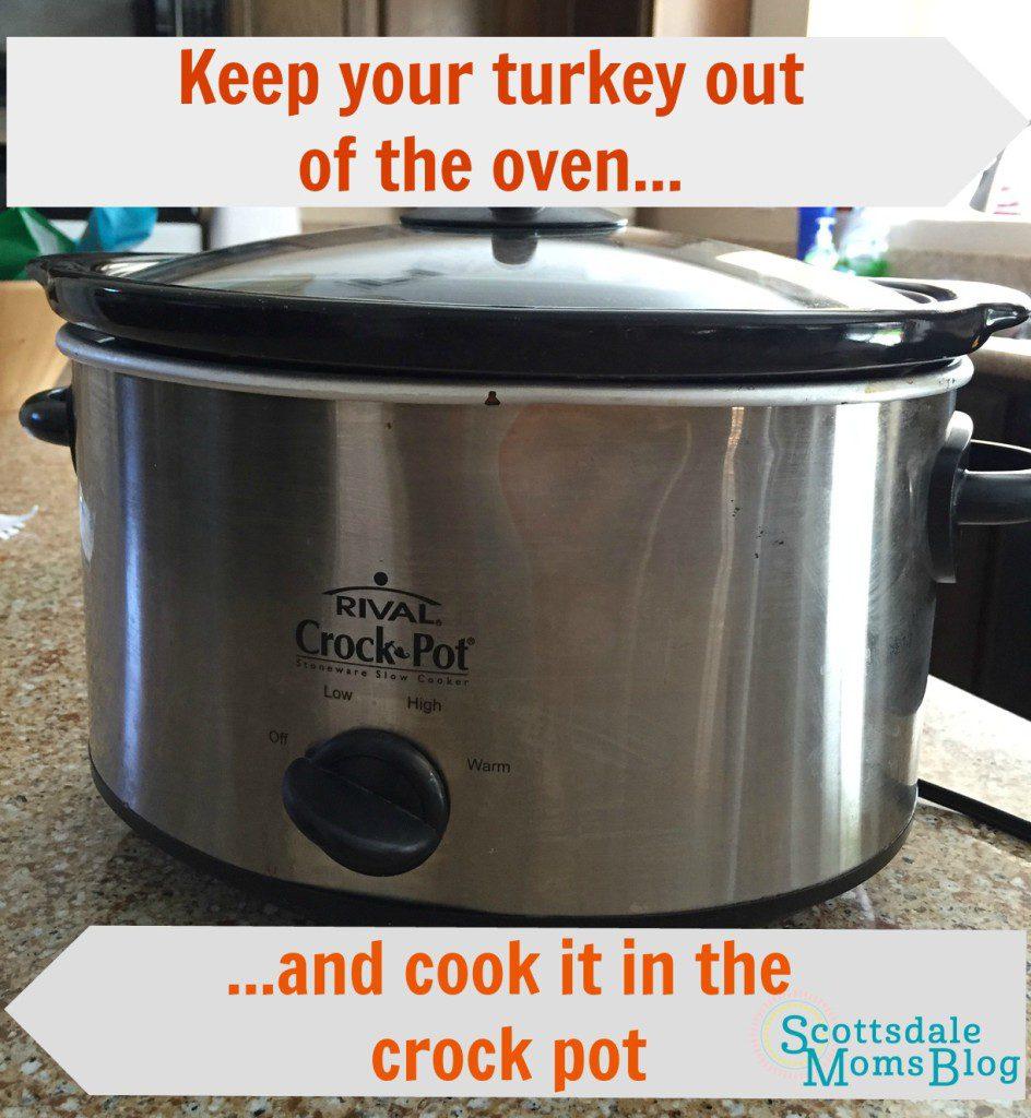 turkey-crockpot