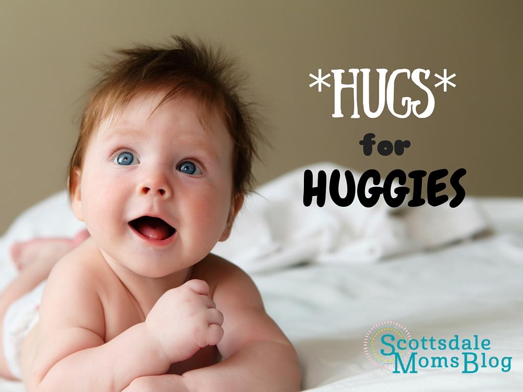 -HUGS-