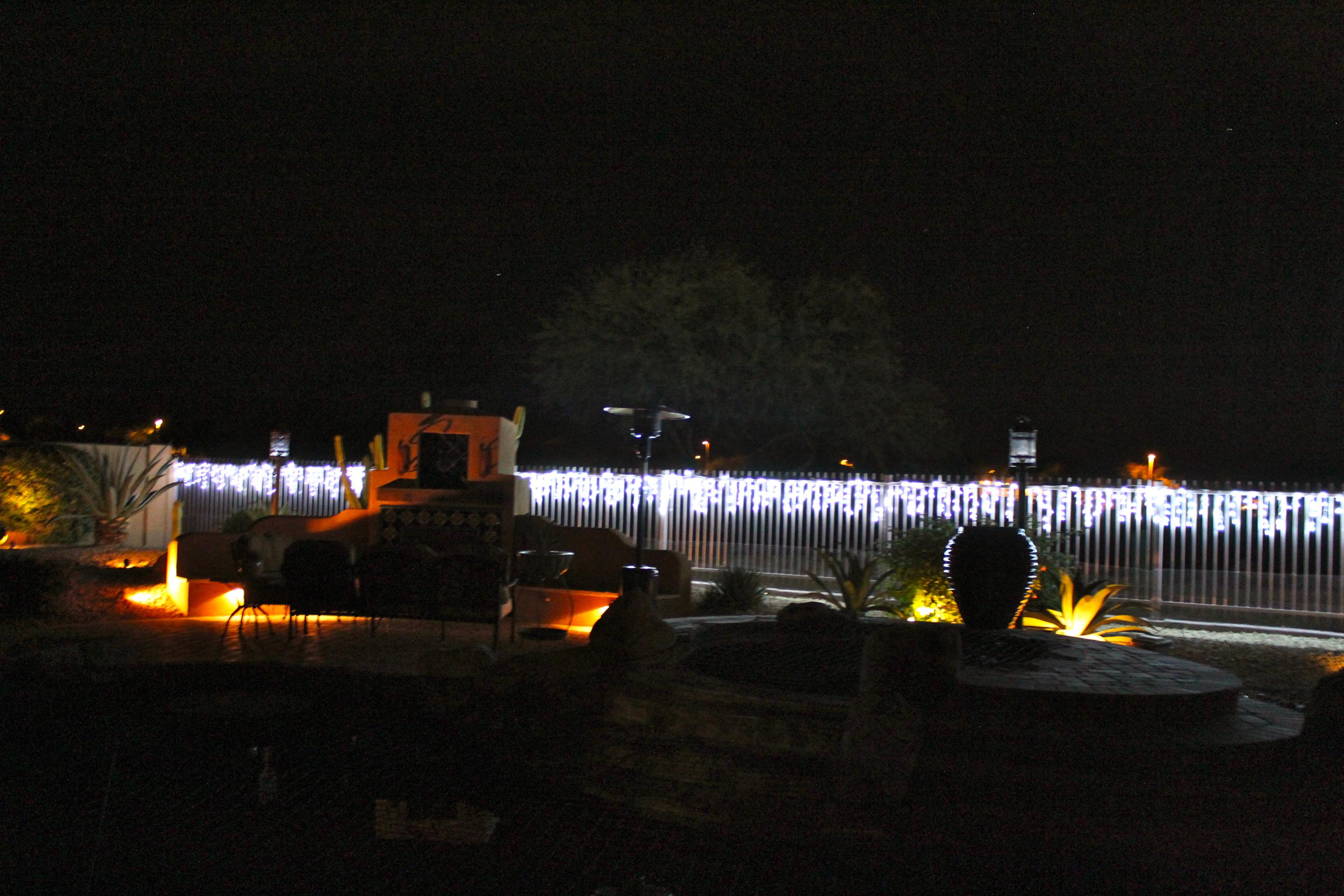 holiday-lights-2