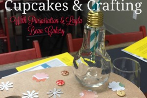 cupcakes-crafting