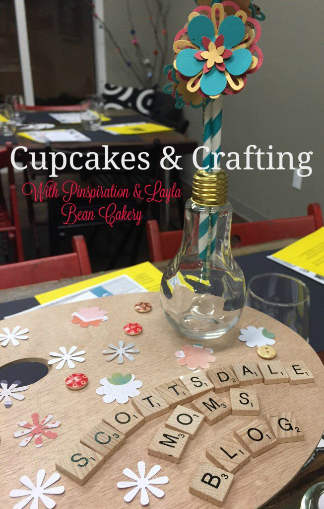 cupcakes-crafting