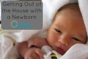 activities-newborn