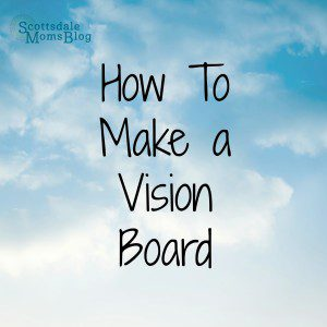 feature pic viion board