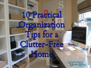Organization SMB