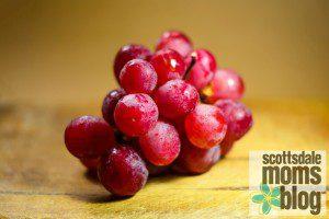 SMB Grapes
