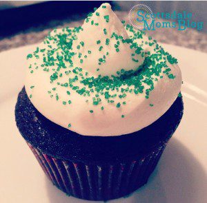 cupcake image1