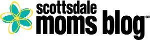 Scottsdale_Logo_Horizontal_Black