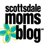 The New Look of Scottsdale Moms Blog