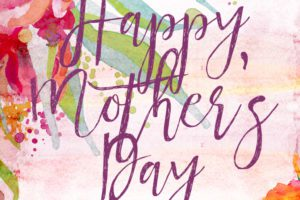 Mothers_Day_Square-1