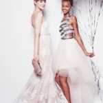 You're Invited! Macy's Prom Fashion Show