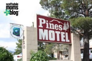 pinesmotel