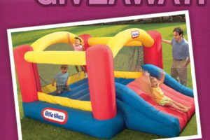 CMBN_Fan_Giveaway_Bouncehouse