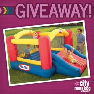 Marvelous Bounce House Fan Giveaway Download Free Architecture Designs Scobabritishbridgeorg