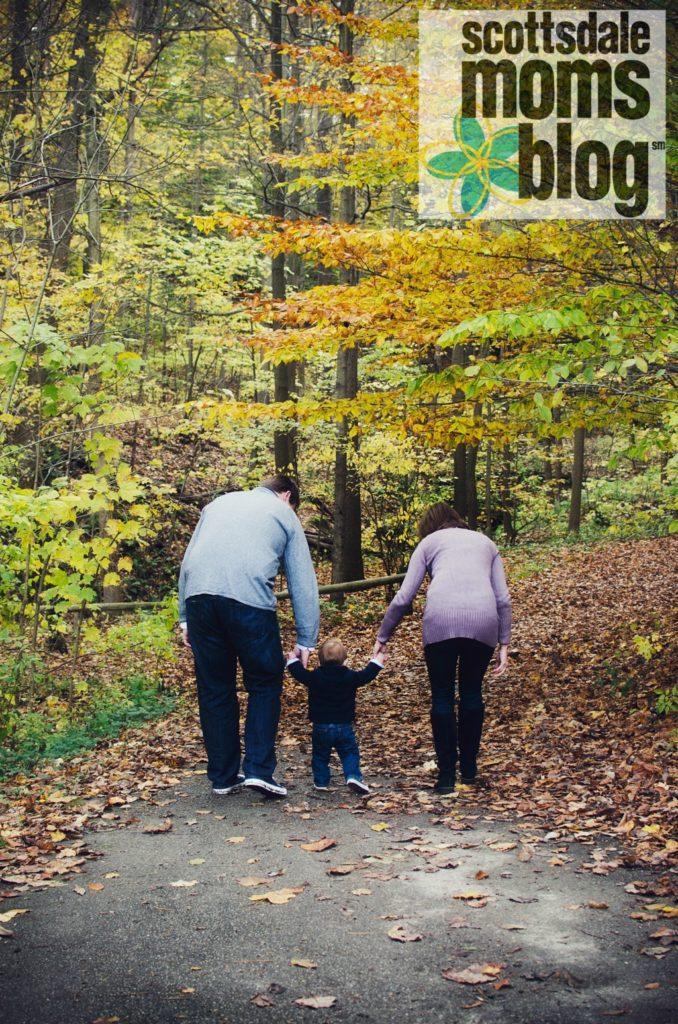 SMB Family Photo Tips
