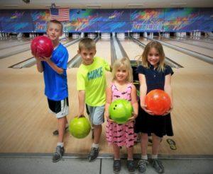 Summer Bowling Pass (2)