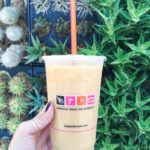 Dunkin' Donuts Summer Special {Sponsored Post}
