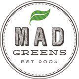 mad greens
