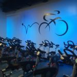 New & Notable in AZ {spin class}