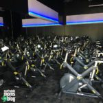 RPM Spin {Giveaway}