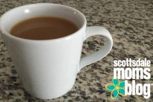 SMB coffee