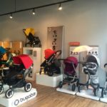 NEW Scottsdale Baby Gear Store {sponsored post and a giveaway!}