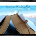 Are These Books on Your Summer Reading List?