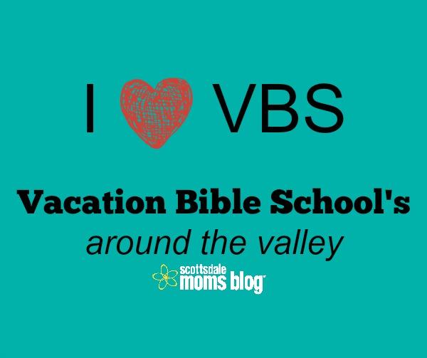 VBS Scottsdale
