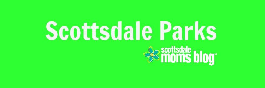 scottsdale parks