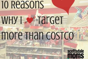 10 Reasons why I like Target more than costco (6)