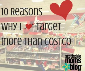 10 Reasons why I love Target more than costco (6)