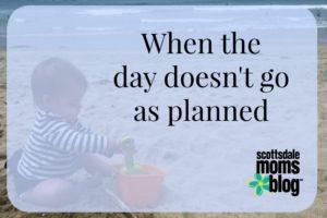 Day Plan