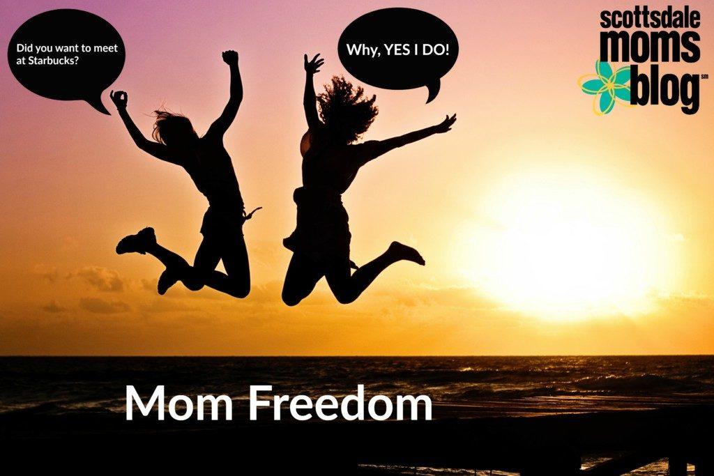 Mom Freedom