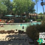 Local Getaway: FireSky Resort & Spa {Special Discount}