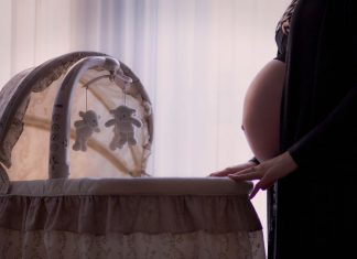 pregnancy classes