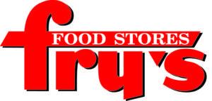 FrysFS_Drop_cmyk