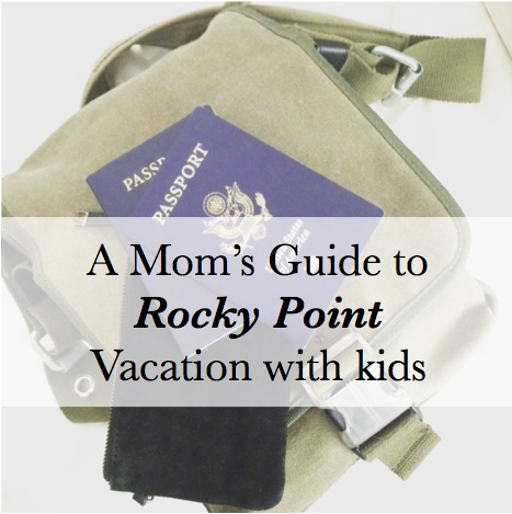 SMB Rocky Point