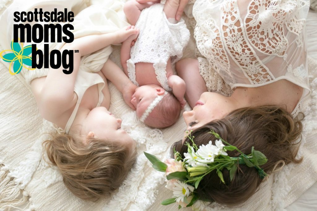 Photography and Styling: Mother + Child Co.