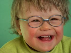 laughing-child-1431496