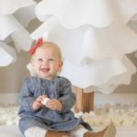 Holiday Photos {mini-session GIVEAWAY!!}