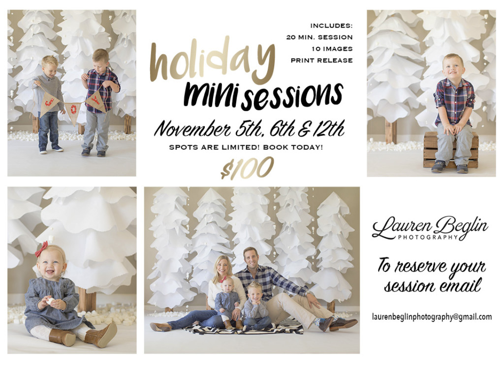holiday-mini-session-flyer