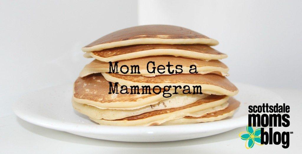 mom-pancakes