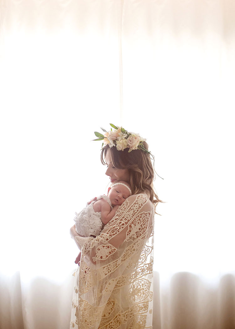 styled photography sessions by mother + child co.
