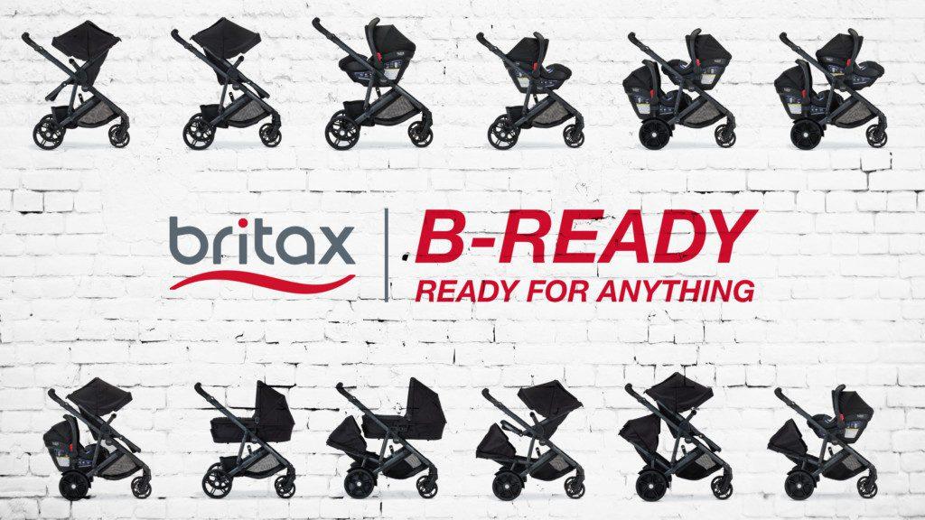 britax-3