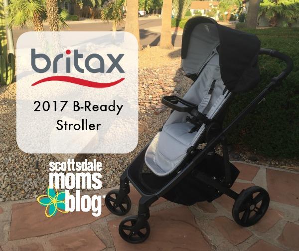brtiax-1