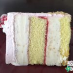 Celebrate Birthdays with Cold Stone Creamery Ice Cream Cake