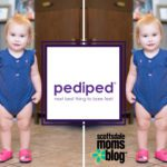 pediped New Fall Collection {and a Giveaway!}