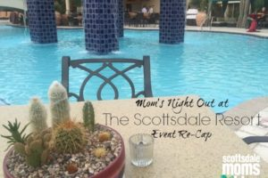 scottsdale-resort-re-cap