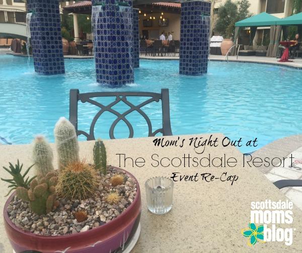 scottsdale-resort-re-cap