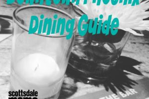 dining-guide